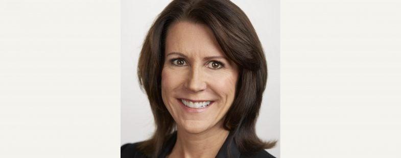 Linda Massman headshot